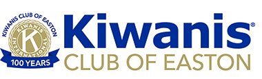 EASTON KIWANIS